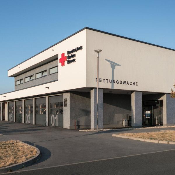 Naturstein, Popiolek Fassaden GmbH, Bad Homburg